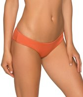 aerin-rose-solid-zuel-bikini-bottom