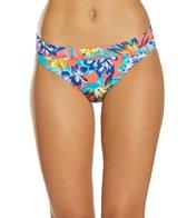 funkita-womens-aloha-from-hawaii-sports-brief-bikini-bottom