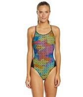 funkita-womens-celtic-pride-diamond-back-one-piece-swimsuit