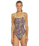 funkita-womens-the-fall-single-strap-one-piece-swimsuit