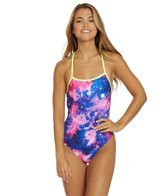 funkita-womens-cosmos-strapped-in-one-piece-swimsuit