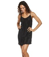kenneth-cole-pleated-perfection-solid-slip-dress