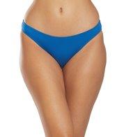 swim-systems-solid-americana-bikini-bottom