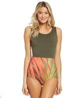 seea-05mm-neoprene-lido-palm-one-piece-swimsuit-c-skin