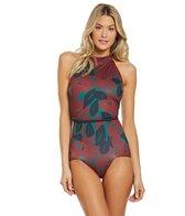 seea-karina-high-neck-one-piece-swimsuit