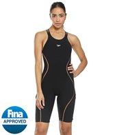 speedo-womens-fastskin-lzr-pure-intent-open-back-kneeskin-tech-suit-swimsuit