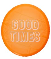 sunnylife-inflatable-flyer-good-times
