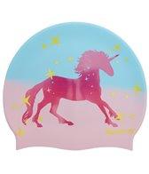 sporti-unicorn-squad-silicone-swim-cap