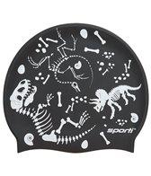 sporti-fossil-silicone-swim-cap