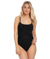 kate-spade-new-york-daisy-buckle-classic-belted-one-piece-swimsuit