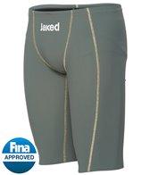 jaked-boys-jalpha-jammer-tech-suit-swimsuit