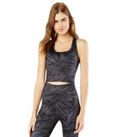 beyond-yoga-lux-first-class-cropped-yoga-tank