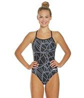 arena-womens-carbonics-maxlife-pro-light-drop-back-one-piece-swimsuit