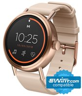 misfit-wearables-vapor-2-smartwatch
