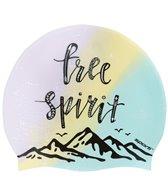sporti-free-spirit-silicone-swim-cap
