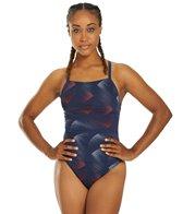 speedo-womens-endurance-beta-blade-flyback-one-piece-swimsuit