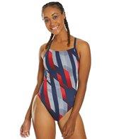 speedo-womens-endurance-pinstripe-flight-flyback-one-piece-swimsuit