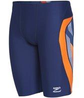speedo-endurance-mens-pinstripe-flight-jammer-swimsuit
