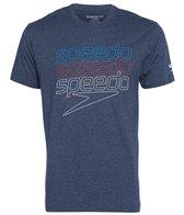 speedo-unisex-repeat-logo-tee-shirt