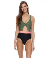 body-glove-kid-on-the-block-pearl-one-piece-swimsuit