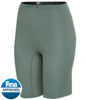 arena-womens-powerskin-carbon-duo-jammer-tech-suit-swimsuit