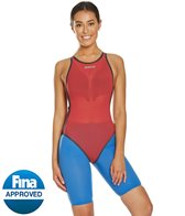 arena-womens-powerskin-carbon-duo-tech-suit-swimsuit-top