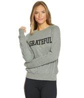 spiritual-gangster-grateful-old-school-pullover