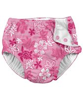 i-play-by-green-sprouts-girls-hawaiian-turtle-swim-diaper-baby-toddler
