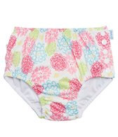 i-play-by-green-sprouts-girls-zinnia-ruffle-snap-swim-diaper-baby-toddler