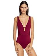 jets-swimwear-australia-aspire-plunge-one-piece-swimsuit