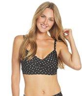 clubswim-glamour-polka-dot-twist-underwire-bikini-top