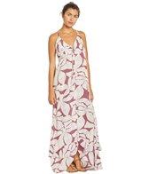oneill-ryder-dress