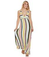 skye-maya-anabella-cover-up-dress