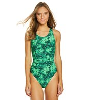 tyr-womens-glacial-maxfit-one-piece-swimsuit