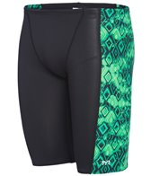 tyr-mens-glacial-hero-jammer-swimsuit