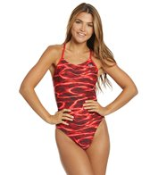 tyr-womens-lambent-cutoutfit-one-piece-swimsuit