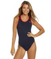 tyr-womens-hexa-maxfit-one-piece-swimsuit
