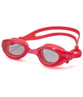 tyr-special-ops-30-non-polarized-womens-fit-goggle