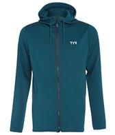 tyr-mens-team-full-zip-hoodie