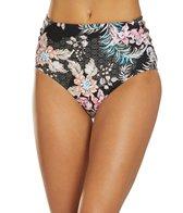 azura-paloma-strap-high-waisted-bikini-bottom