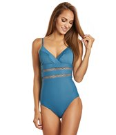azura-micro-rib-v-neck-one-piece-swimsuit