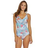 azura-vista-minimizing-one-piece-swimsuit-dde-cup