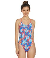 tyr-womens-tortuga-tetrafit-one-piece-swimsuit