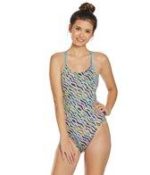 tyr-womens-zazu-cutoutfit-one-piece-swimsuit