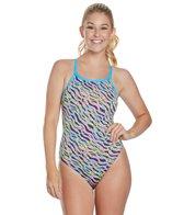 tyr-womens-zazu-diamondfit-one-piece-swimsuit