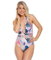 gottex-dusk-to-dawn-halter-plunge-one-piece-swimsuit