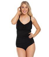 capriosca-mastectomy-honey-comb-underwire-one-piece-swimsuit-g-cup