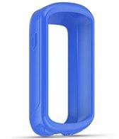 garmin-edge-830-silicone-case
