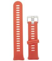 garmin-forerunner-45-accessory-band-only