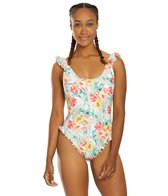 coco-rave-jacey-ruffle-scoop-neck-one-piece-swimsuit